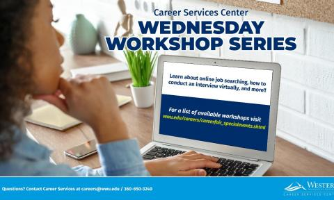 Wednesday Workshops: LinkedIn – For Beginners and Advanced Features